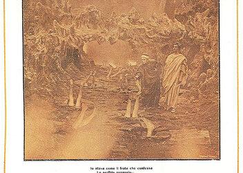 L'Inferno – 1911
