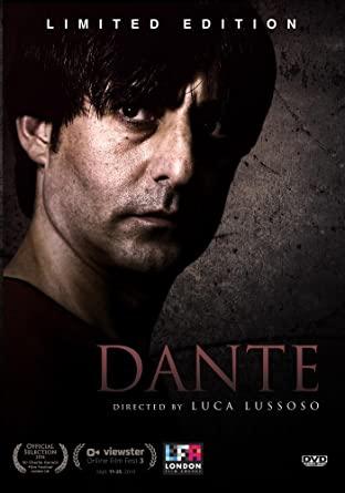 Dante – 2014