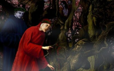 Dante's Hell Animated – 2013