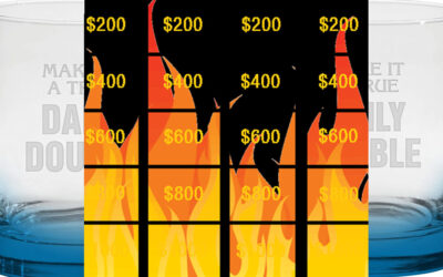 Ep. 21 –  $9000 Tournament of Podcasters
